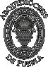 Arquidiócesis de Puebla