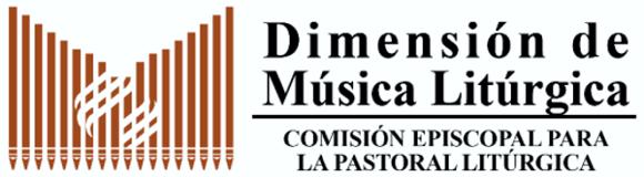 DimenciónEpiscopalMusica.png