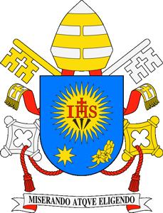 EscudoFrancisco