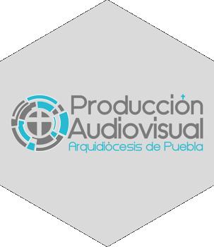 produccionaudiovisual