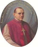 EmilioAbascalSalmeron