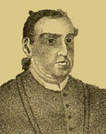 MiguelAnselmoAlvarez