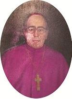 RicardoGuizaryDiaz