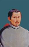 Excmo. Sr. Don Diego Osorio Escobar