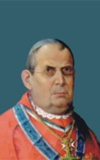 Excmo. Sr. Don Francisco de Paula Verea