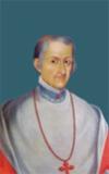 Excmo. Sr. Don García de Legaspi Velasco
