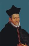 Excmo Sr. Don Gutierre Bernardo de Quiros
