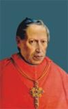 Excmo. Sr. Don José Luciano Becerra