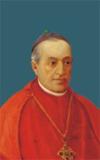 Excmo. Sr. Don José María Mora y Daza