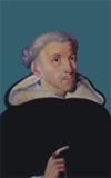 Sr. Julián Garcés