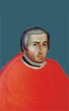 Excmo. Sr. Don Manuel Fernándes de Santa Cruz