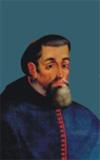 Excmo. Sr. Pablo Gil de Talavera