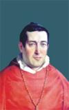 Excmo. Sr. Don Pelagio Antonio de Lavastida