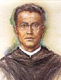 Mateo Elías del Socorro Nieves del Castillo