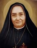 María de Guadalupe García Zavala