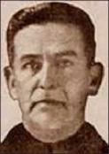 Jose Maria Escoto Ruiz