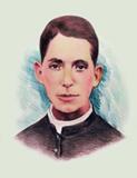 San Agustín Caloca Cortés