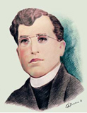 San Jenaro Sánchez Delgadillo