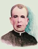 San Julio Álvarez Mendoza