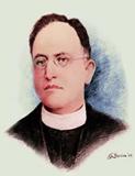 San Justino Orona Madrigal