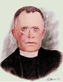 San Luis Batis Sáinz