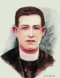 San Pedro de Jesús Maldonado