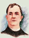 San Rodrigo Aguilar Alemán