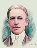 San Salvador Lara Puente