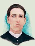 Santo Toribio Romo González
